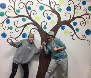 mural_tree